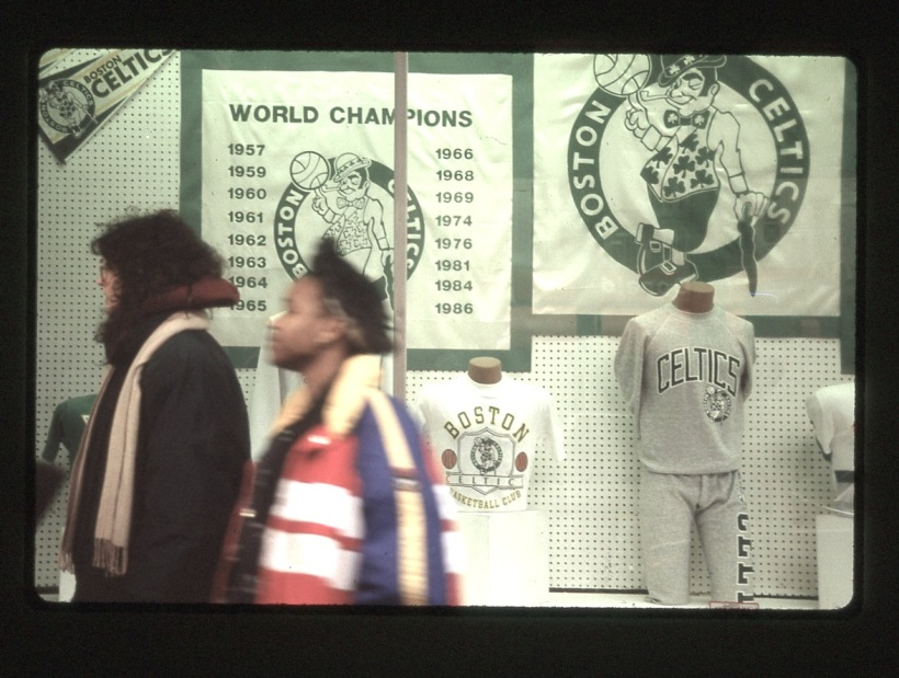 Championships Champtionshops Champisionship