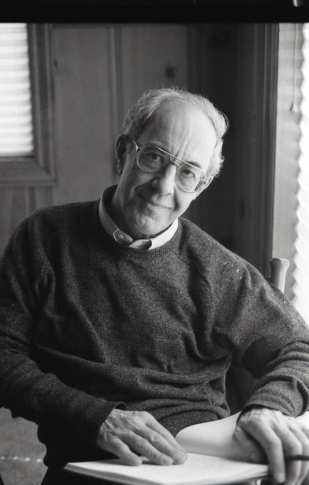 Nouwen_SittingBook_Dwyer 2
