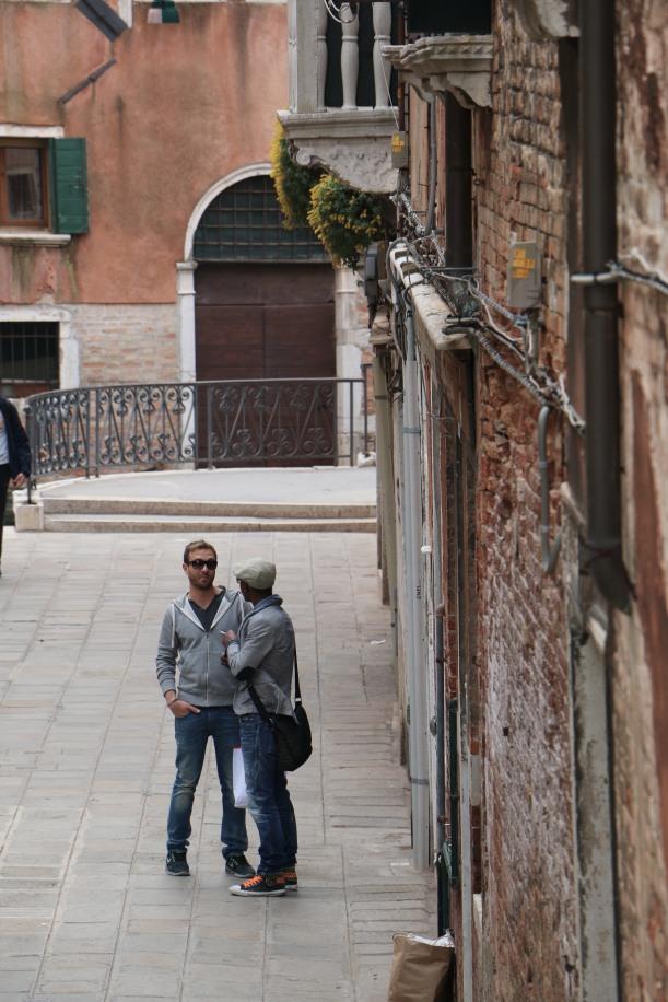 Guys Venice