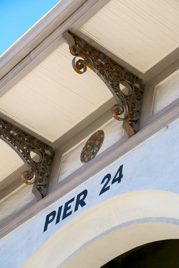 Pier24 B